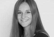 Leonie Hauser